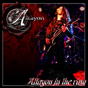 Altayon